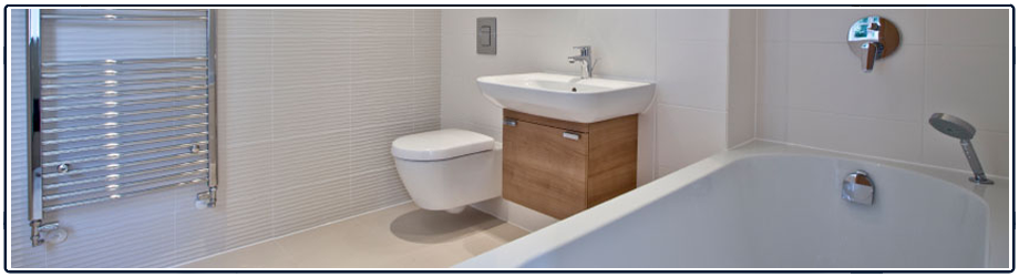 Local Brentwood Essex Based Bathroom Fitters Offering Planning Design And Installation To